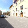 Trequanda-Piazza Garibaldi-