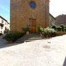 Petroio-San Giorgio church-