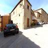 Petroio-Piazzetta Torre-