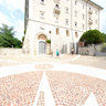 Cassino-Monastero Montecassino-
