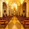 Fontanellato-Santuario Madonna Rosario-