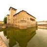 Fontanellato Castle