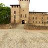 Fontanellato-Castle-