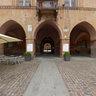 Fidenza-Palazzo Comunale-