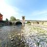 Bedizzole-Pontenove bridge-