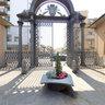 Follonica-Cancello Magonale-Ex Ilva