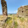 Castiglione della Pescaia-Isola Clodia-