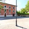 Cinigiano-Piazza Capitano Bruchi