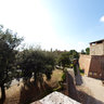 Grosseto-Cassero-views from walls-