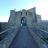 Porto Ercole-Forte Stella-