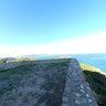 Monte Argentario-Porto Ercole-Forte Stella-