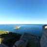 Porto Ercole Forte Stella-Monte Argentario