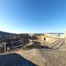 Porto Ercole-Forte Stella