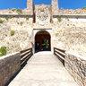 Porto Ercole-La Rocca-