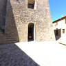 Porto Ercole La Rocca