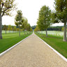 American Cemetery of Florence-to never forget-