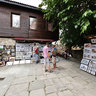 Nessebar Market