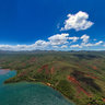 Helicopter Lagoon Excursion New Caledonia