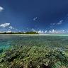 Dive Spots New Caledonia Lagoon