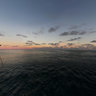 Superyacht Slojo Ilot Kouare New Caledonia