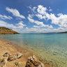 Baie Maa New Caledonia
