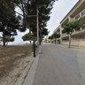 Promenade of Colonia de Sant Jordi