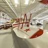 Commemorative Air Force Museum, Arizona Branch