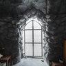 Lurdská jeskyně ve Frýdku-Místku