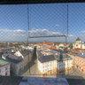 Radniční věž v Olomouci