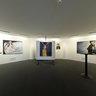art exhibition SIBYLLE TRAFOIER