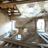 Kehlburg1 interior