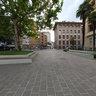 Bozen Universität