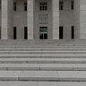 tribunale 1