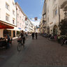 Bruneck Stadtgasse 2 Brunico Via Centrale