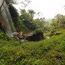 Cueva del Diablo, El Calvario, Meta, Colombia