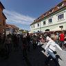 Beroun Market