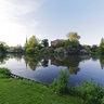 Oldenburg Schlosspark