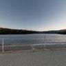 110807 Lafayette Reservoir Recreation Area