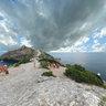Cape Kapchik (Crimea)