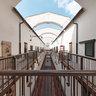 Ex prison of Murate