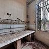 old nobel factory signa 14