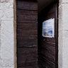 Casteldilago Arrone Terni