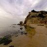 Akcakese Beach 1