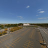 War Memorial Coliseum