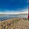 Rees am Rhein