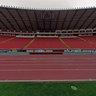 Stadion fudbalskog kluba Crvena Zvezda