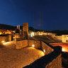 Kanli kula - Herceg Novi - Montenegro