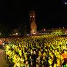 Tap 011 @ Smederevo 2011.