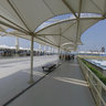 This panorama was taken in Shanghai World Expo 2010