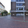Elmshorn Marktstrae
